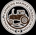 National Farmers Market Association.png