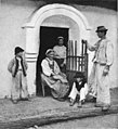 National Geographic, v31, Slovak peasant family.jpg