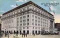 National Metropolitan Bank, Washington, DC 1910s.png