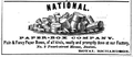 National PearlStHouse BostonDirectory 1868.png