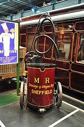 National Railway Museum (8746).jpg