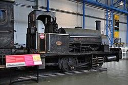 National Railway Museum (8955).jpg