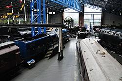 National Railway Museum (8965).jpg