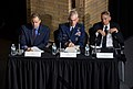 National Space Council Meeting (NHQ201810230003).jpg
