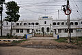 National Textile Corporation Limited - Kamarhati - North 24 Parganas 2012-04-11 9723.JPG