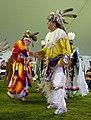 Native American Dancers 4 (6201853759).jpg
