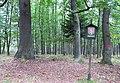 Nature reserve Pavlinino udoli (001).jpg
