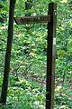 Naturschutzgebiet Ith - Wegweiser (3).jpg