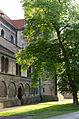 Naumburg, Dom, Außenansicht-049.jpg