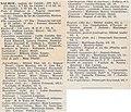 Nauroy Annuaire 1954.jpg