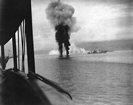 Naval Battle of Guadalcanal.jpg
