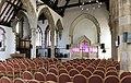 Nave Greyfriars Church Reading.jpg