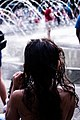 Navy Pier - Polk Bros Fountain.jpg