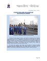 Navy plays host to young students from Jammu & Kashmir.pdf
