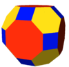 Near uniform polyhedron-43-t012.png