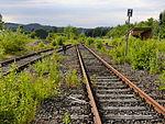 Nebenbahn Wennemen-Finnentrop (5817040985).jpg