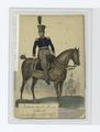 Nederlandishe armee kolonel ven der generalenstaf (NYPL b14896507-85554).tiff