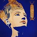 Nefertiti Juan Kiti.jpg