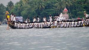 Nehru Trophy Boat Race 11-08-2012 1-39-01 PM.JPG