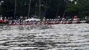 Nehru Trophy Boat Race 11-08-2012 2-05-27 PM.JPG