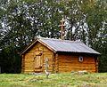 Neiden Chapel2.jpg