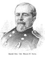 Nelson H. Davis.png