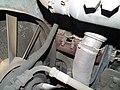 Neoplan Jumbocruiser No. 4 Bild 38.jpg