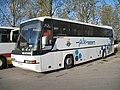 Neoplan N316 SHD Transliner in Kielce - PKS Kielce.jpg