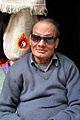 Nepal (309946662).jpg