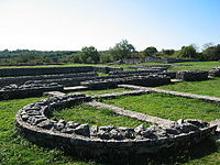 Nesactium basilica.JPG