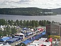 Neste Oil Finalnd Rally in Jyäskylä - panoramio.jpg