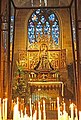 Netherlands-4957 - Our Lady - Star of the Sea (12568129525).jpg