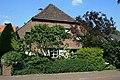Nettetal-Leuth Denkmal-Nr. 50, Locht 75 (2390).jpg