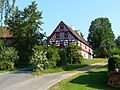 Neualbenreuth 2015 xy4.JPG