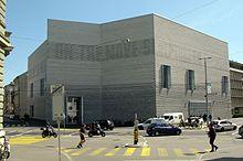 Kunstmuseum Basel - Wikipedia