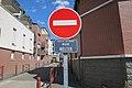 Neuilly-sur-Marne - 2020-08-27 - IMG 1131.jpg