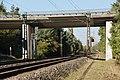 Neumarkt - Bahnstrecke Nürnberg-Regensburg 007.jpg