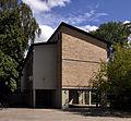 Neuwiesenschule Haus C img01.jpg