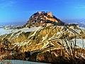 Neve al Castello di Canossa.jpg