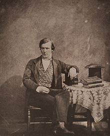 Neville Story-Maskelyne by William Henry Fox Talbot.jpg