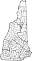 New Hampshire municipalities.png