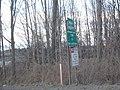 New Hartford - Oneida 24A.jpg