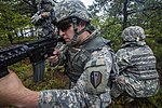 New Jersey National Guard and Marines perform joint training 150618-Z-AL508-005.jpg