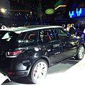 New Range Rover Sport launch UAE - Fan photos (8957355556).jpg