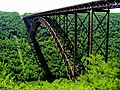 New River Gorge Bridge WV 8468 (7534807238).jpg