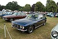 Newby Hall Historic Car Rally 2013 (9345225723).jpg