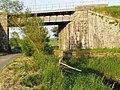 Newry Canal at Poyntzpass - geograph.org.uk - 1342830.jpg