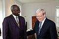 Nhial Deng Nhial and Kevin Rudd (1).jpg