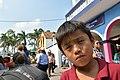 Niño Tlacotalpense en la Fiesta de la Candelaria 2.jpg