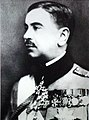 NicolaeCondeescu.jpg